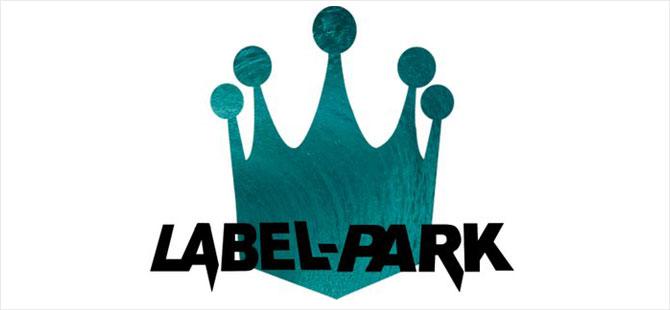 Label-park