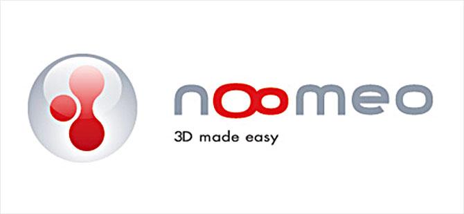 Noomeo