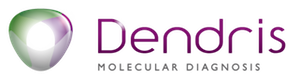 Dendris